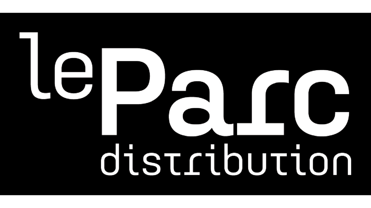 Le parc distribution